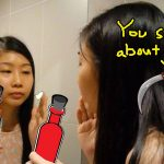banned cosmetic products in Malaysia