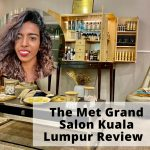 the met grand salon review