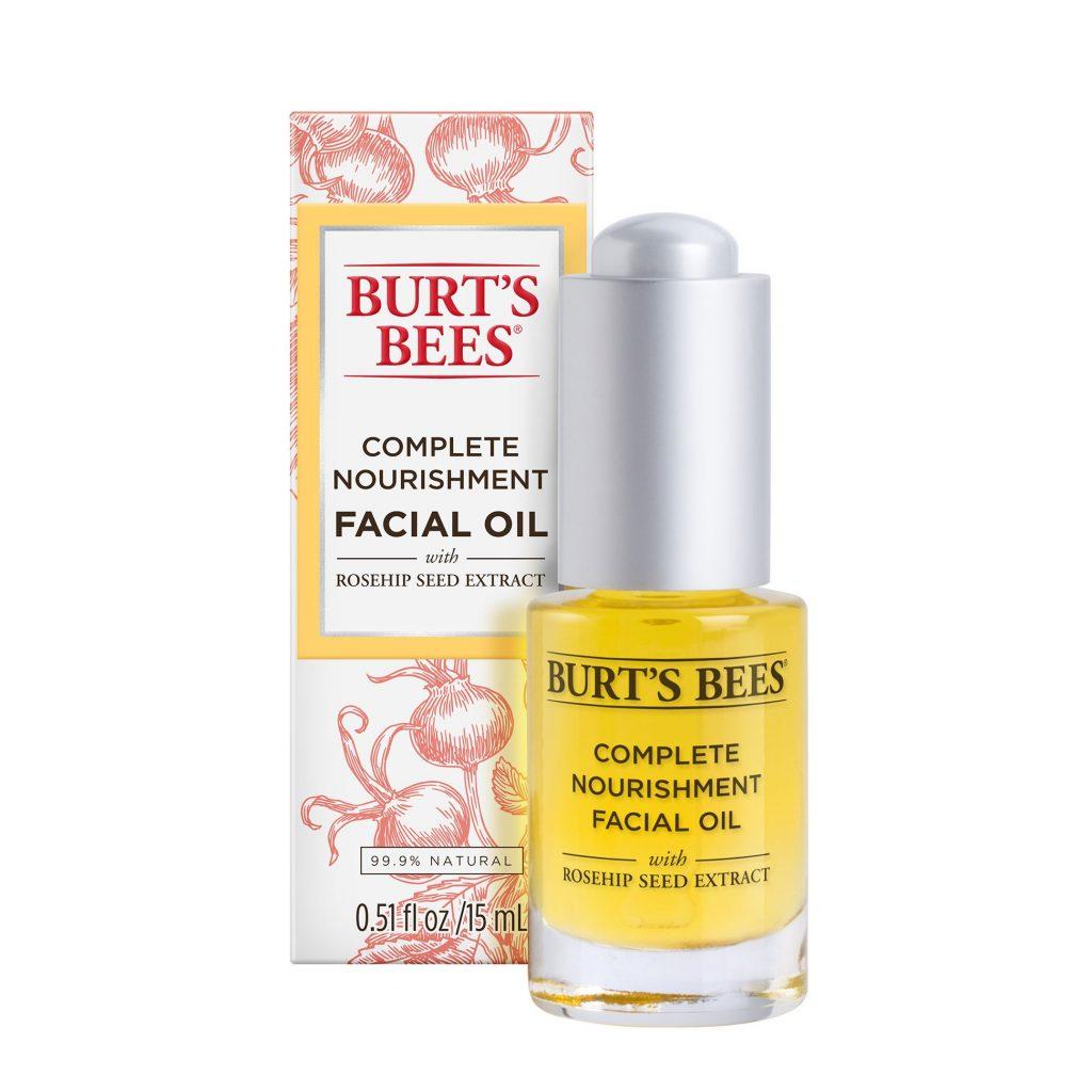 burts-bees-complete-nourishment-facial-oil