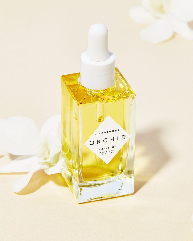 herbivore-orchid-facial-oil
