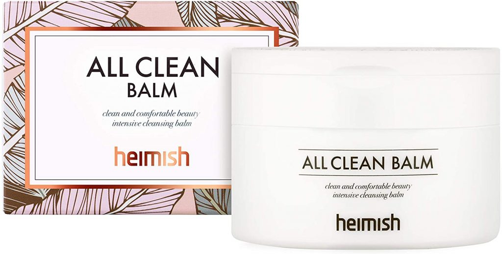 heimish-all-clean-balm