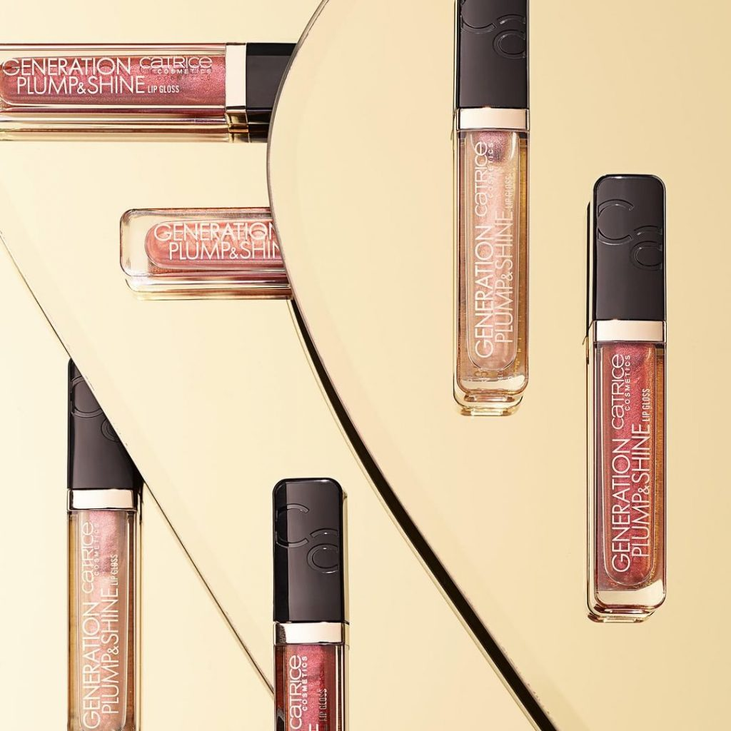 catrice-generation-plump-shine-lip-gloss