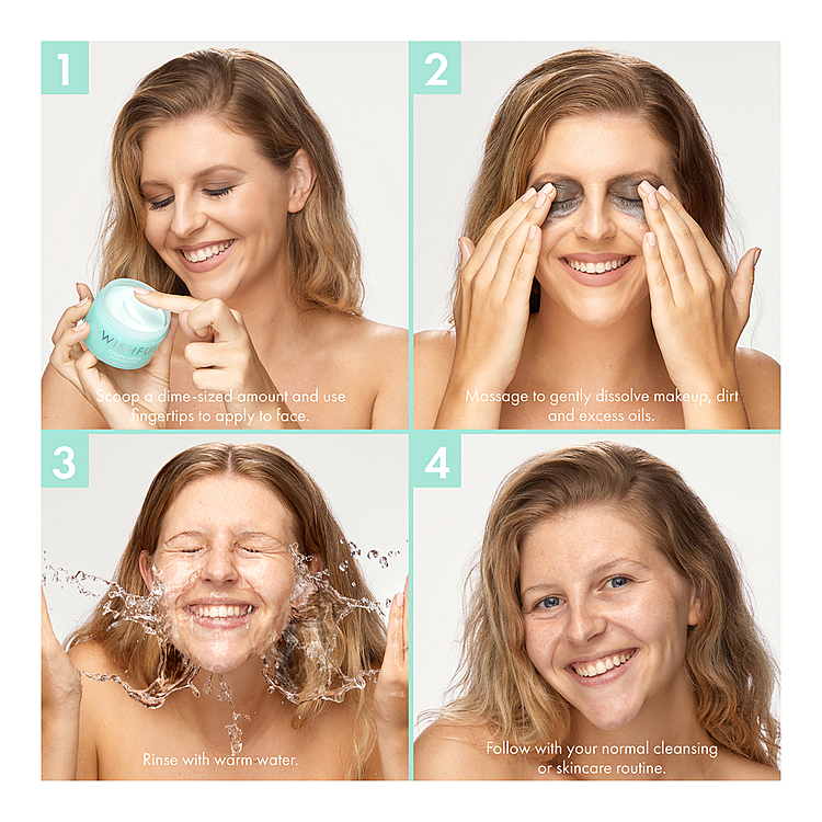 how-to-use-cleansing-balms