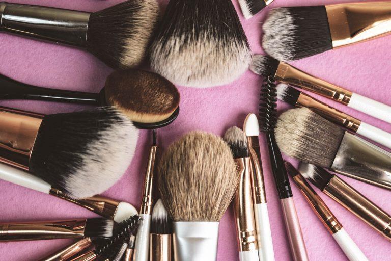 makeup-brush-sets
