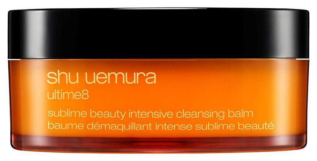 shu-uemura-ultime8-cleansing-balm