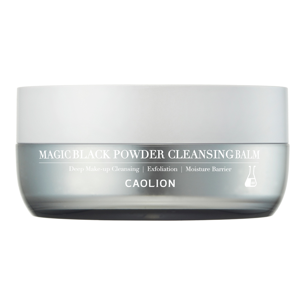 caolion-cleansing-balms