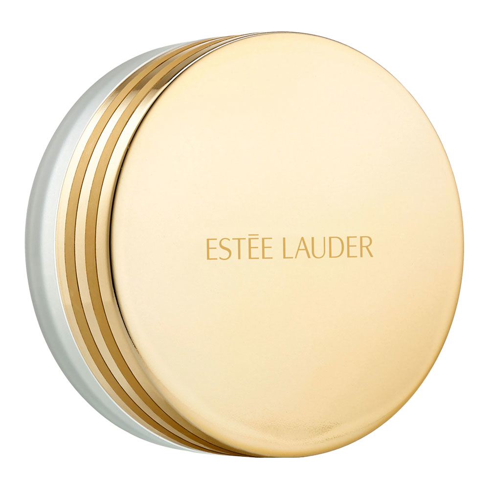 estee-lauder-advanced-night-micro-cleansing-balm