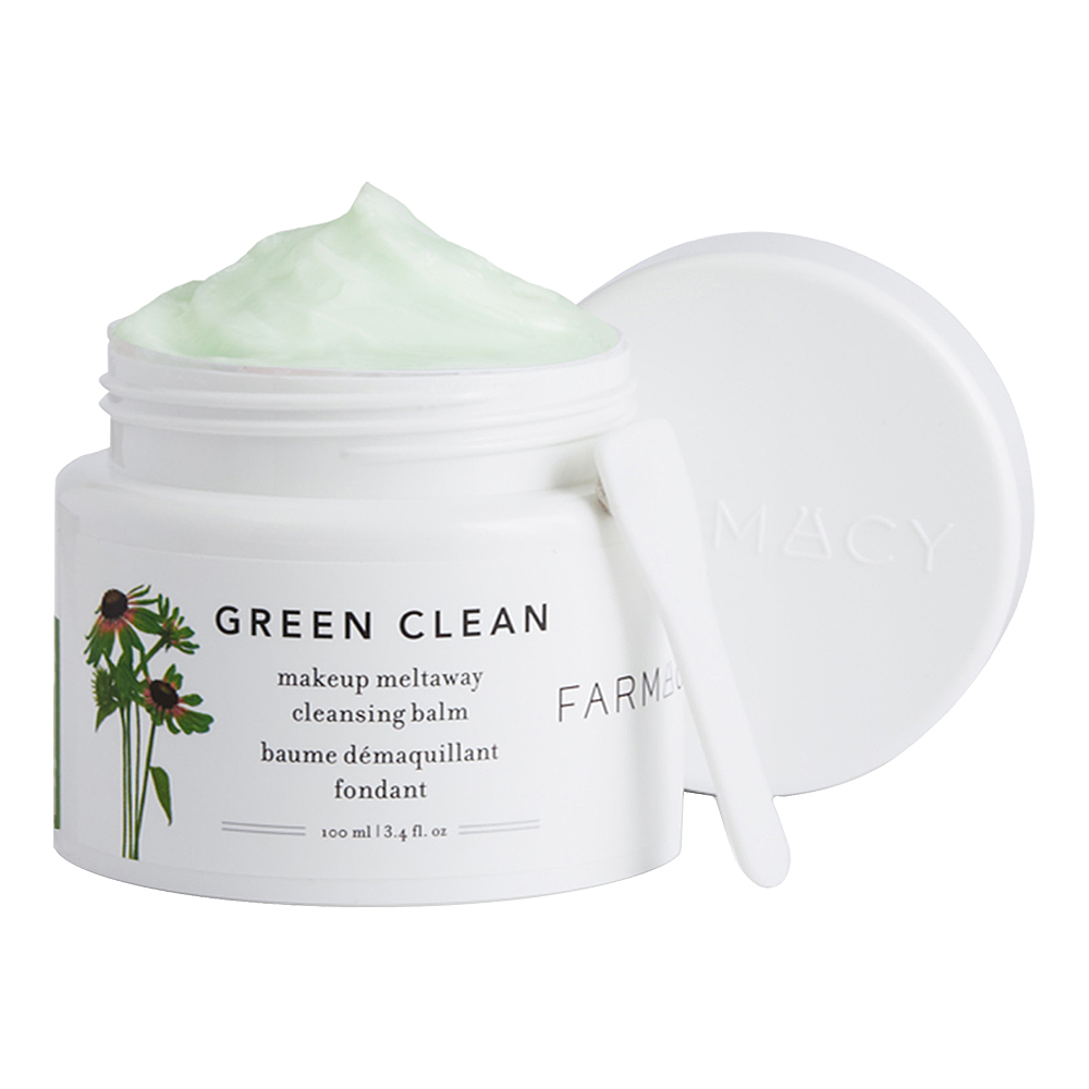 farmacy-green-clean-cleansing-balms