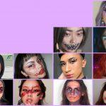 avant-garde-makeup-artist
