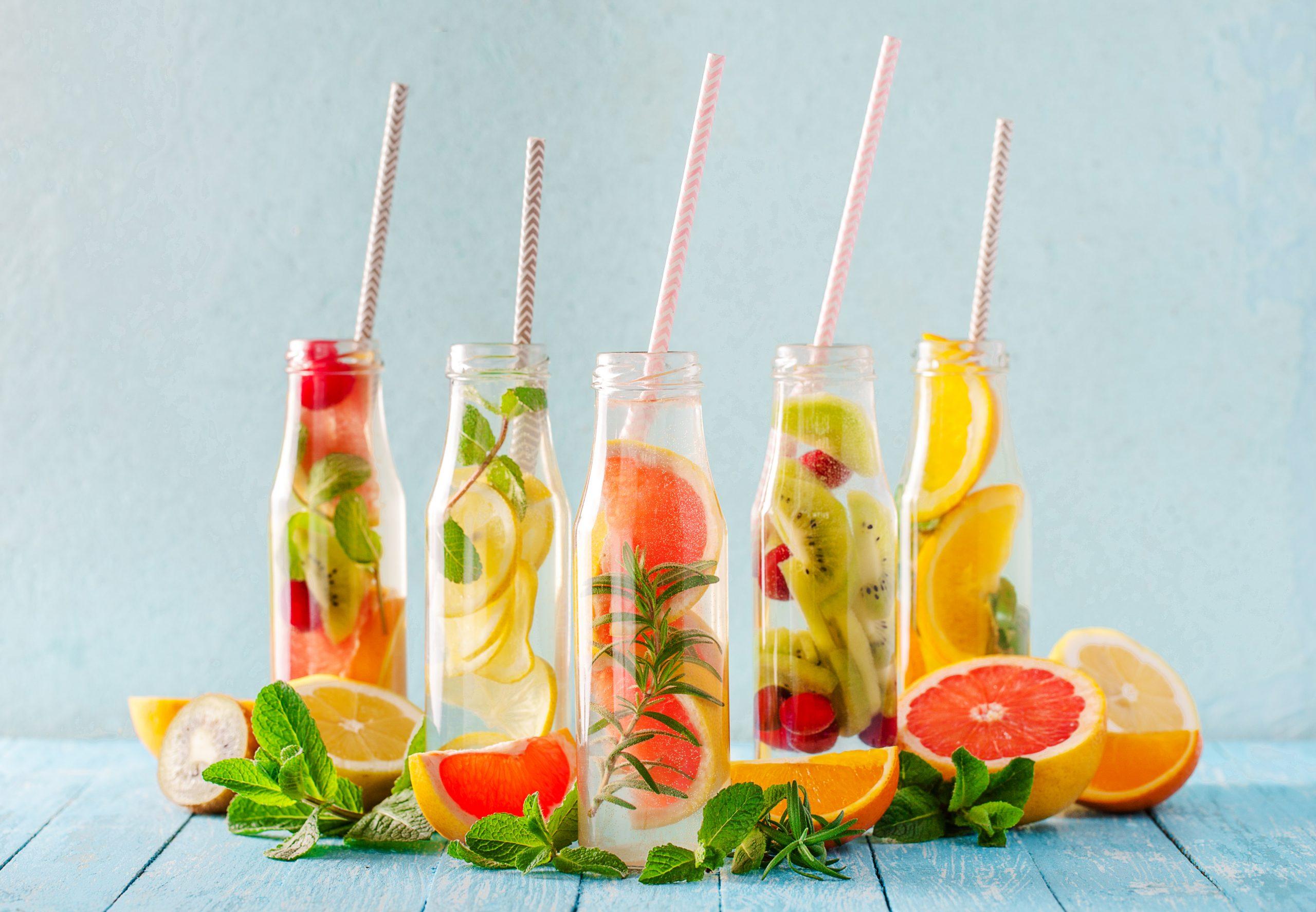 detox-water-recipe