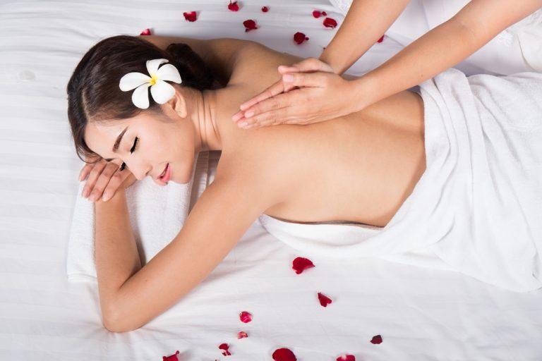 massage-in-penang