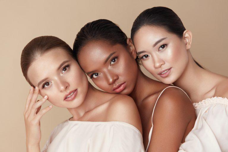 beauty-essentials-malaysia