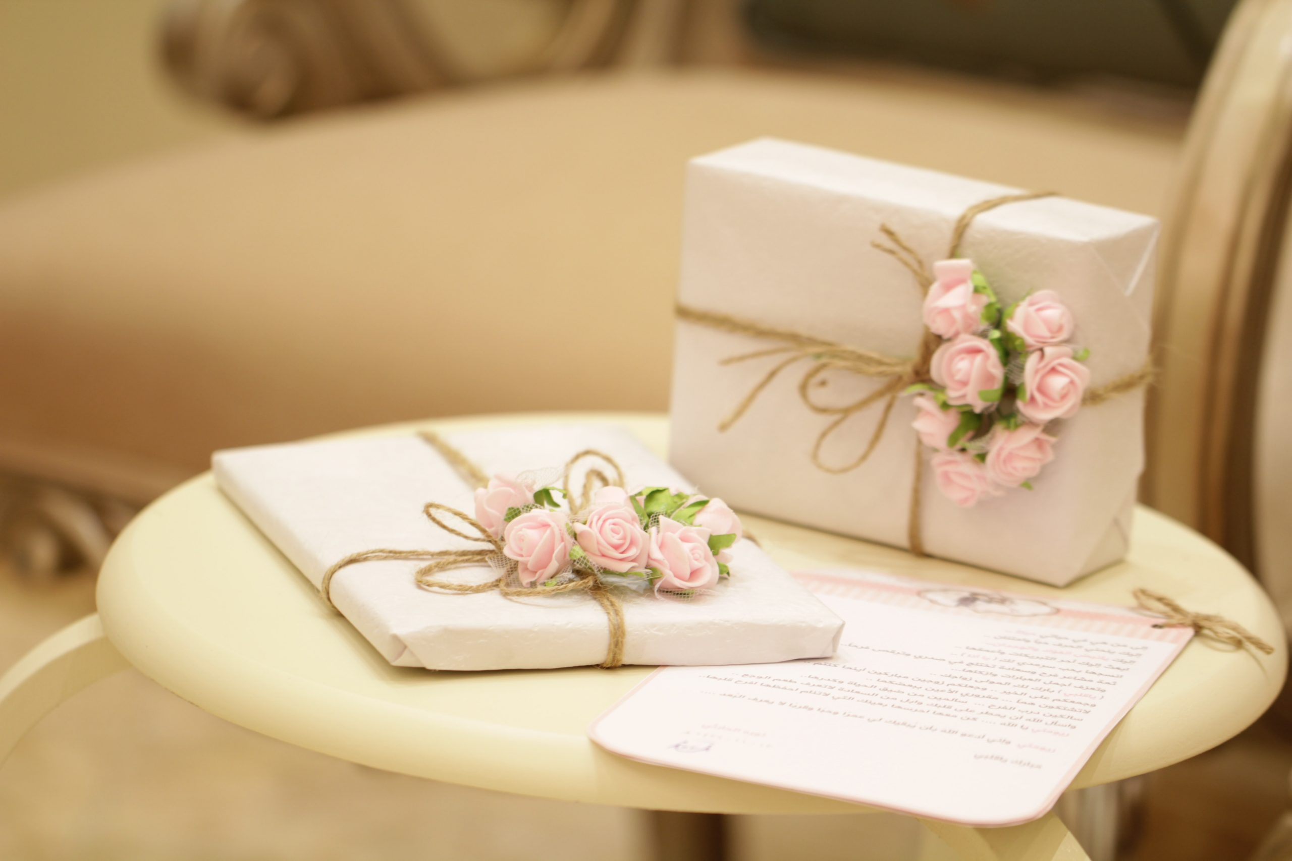 mother's-day-gift-sets
